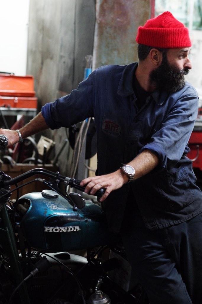 fred-jourden-blitz-motorcycle