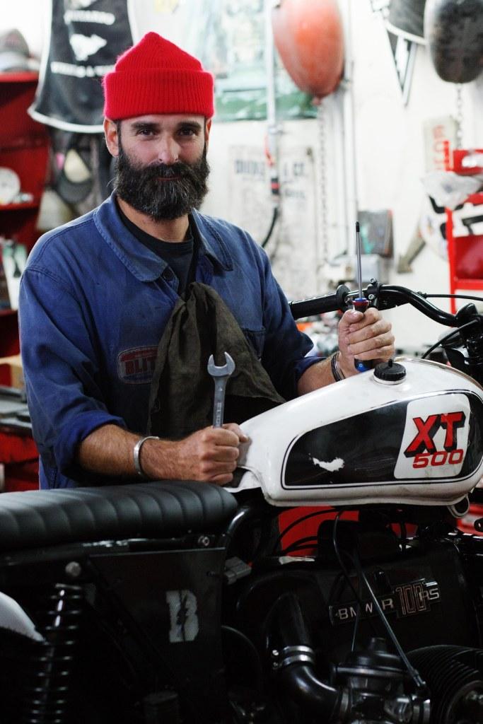 fred-jourden-blitz-motorcycle-xt-600