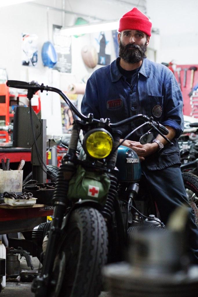 fred-jourden-blitz-motorcycle-moto-blitz-motorcycle