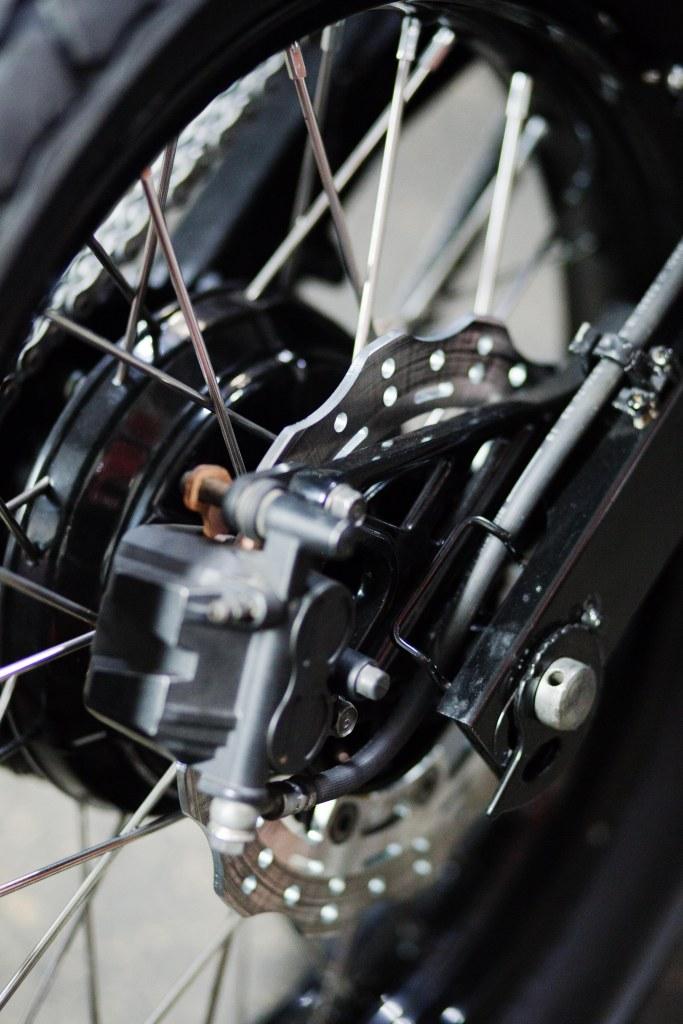 frein-moto