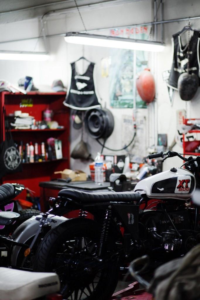 atelier-moto-custom-blitz-motorcycle