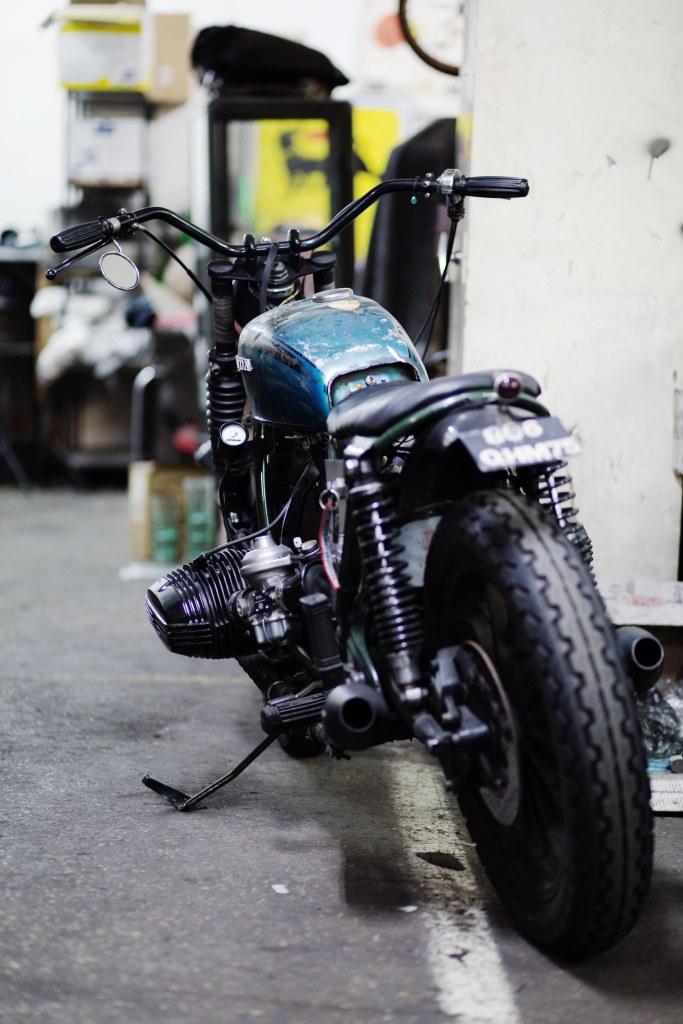 moto-bmw-blitz-motorcycle