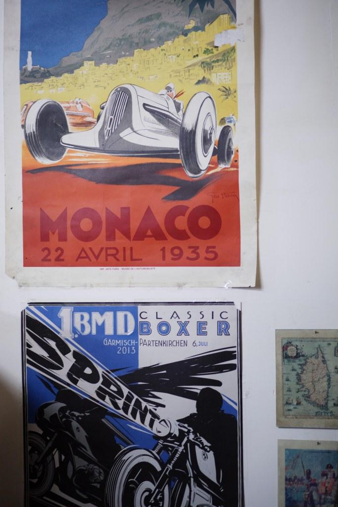 estampes-vintage-monaco