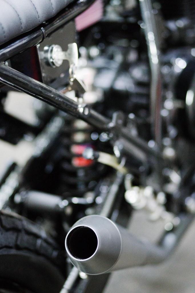 pot-echappement-moto-blitz-motorcycle