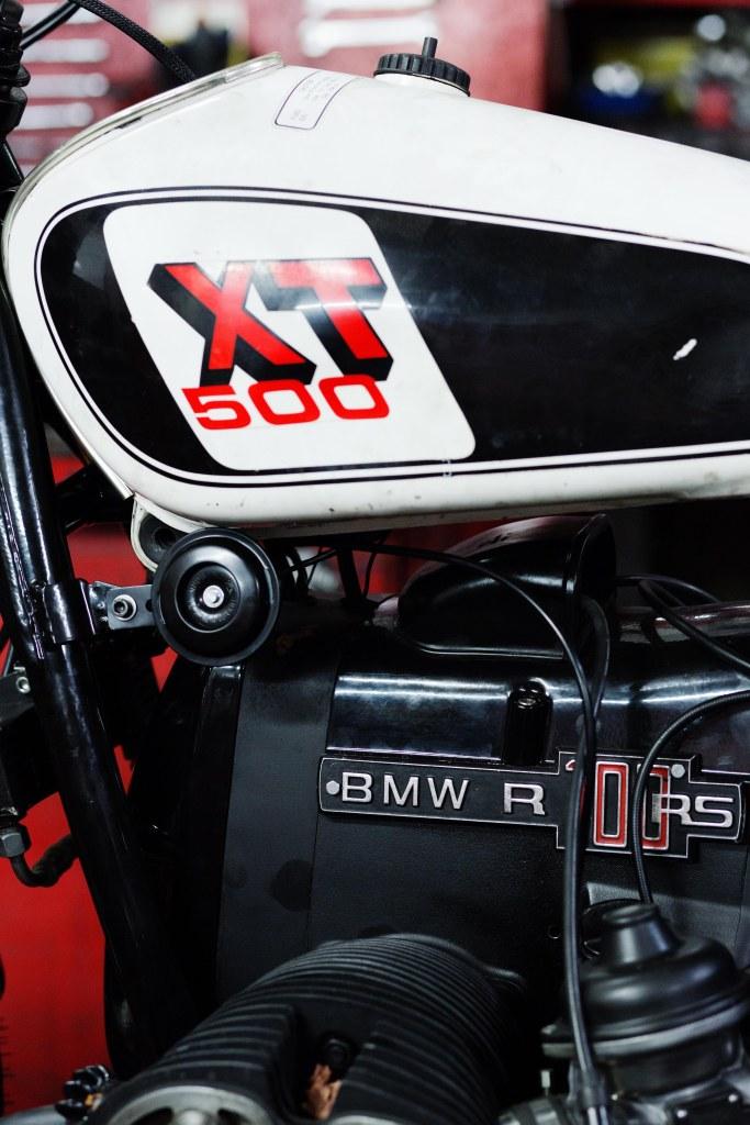 reservoir-xt-500-moteur-bmw-r100-blitz-motorcycle
