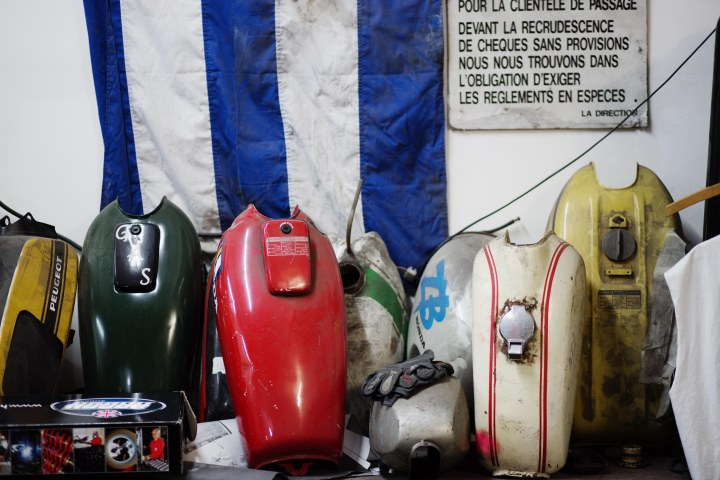reservoirs-moto-vintage