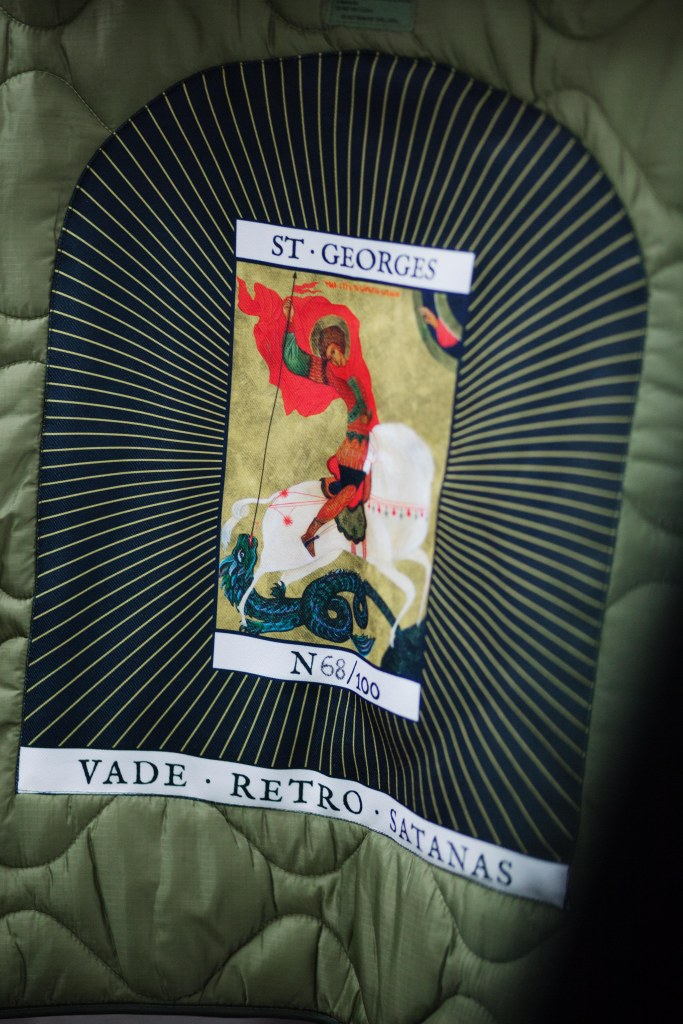 blouson-vintage-st-georges-vade-retro-satanas