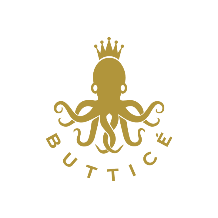 logo-buttice-paris-naples-piovra