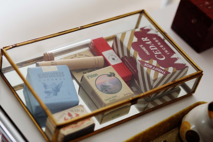 boites-cigarettes-identite-visuelle-etablissements-studio