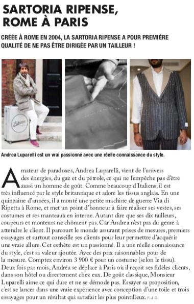 andra-luparell-sartoria-ripense-monsieur-magazine