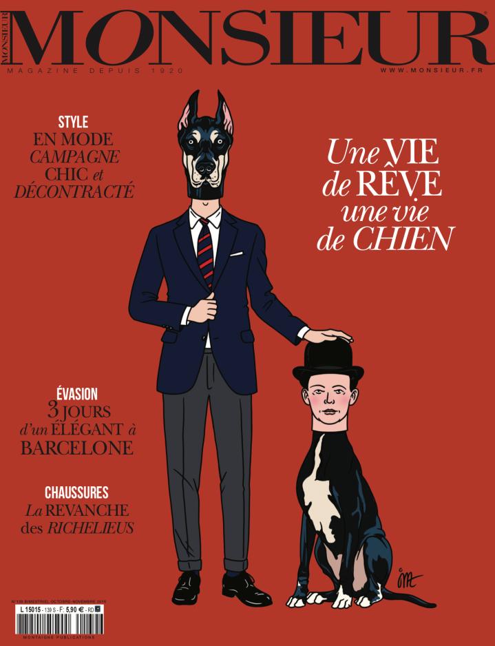 couverture-monsieur-magazine
