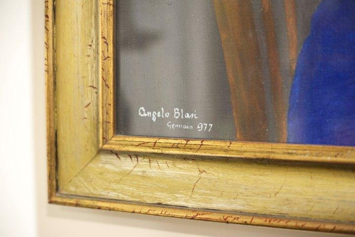 angelo-blasi-firma-pittura-sartoria-ciardi