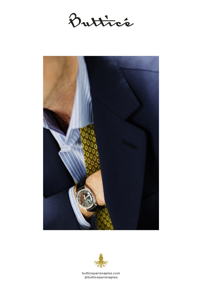 buttice-detail-chemise-avvocato
