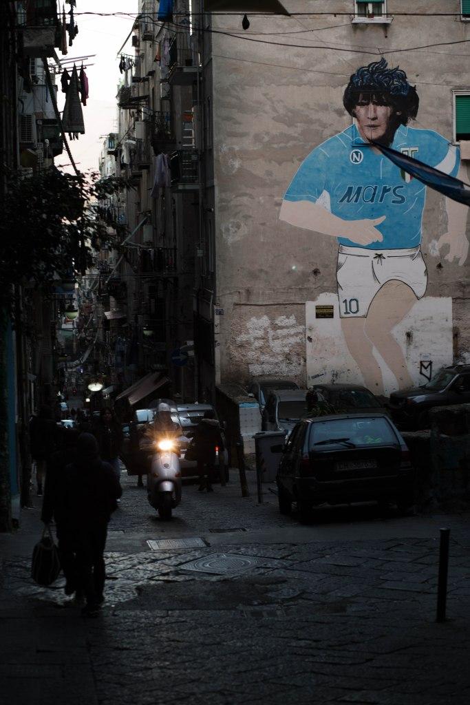 buttice-paris-naples-chemises-sartoriales-homme-coton-lin-maradona-quartieri-spagnoli.