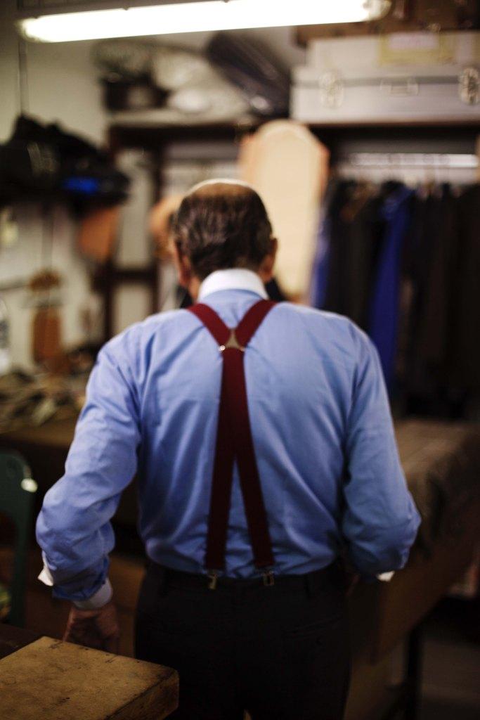renato-ciardi-back-suspenders-sartoria-ciardi