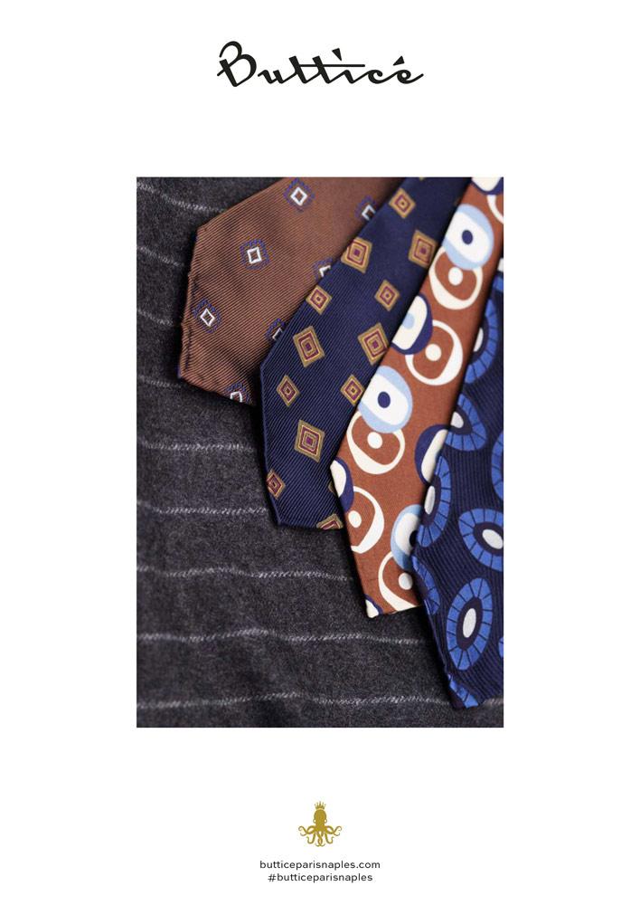 buttice-cravates-tissu-flanelle