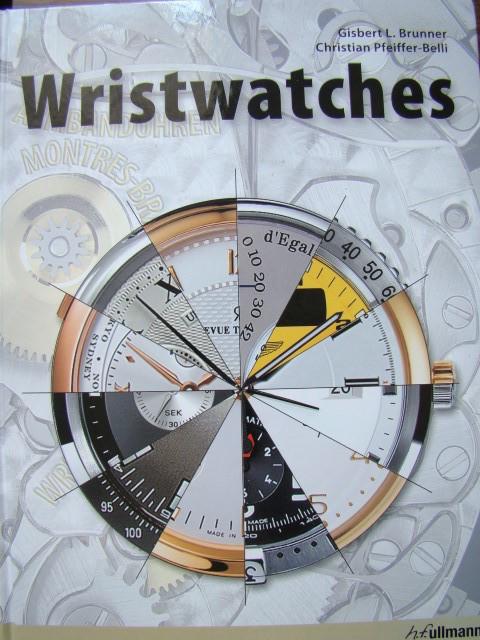livre-montres-bracelets-gisbert-brunner-christian-pfeiffer-belli