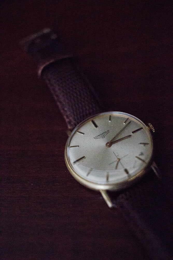 montre-vintage-longines-seventies