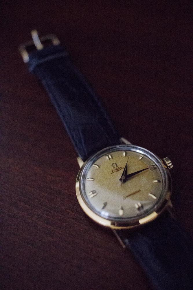 montre-vintage-omega-seamaster
