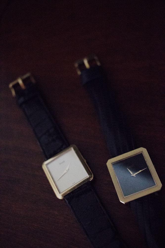 montre-vintage-piaget-protocole