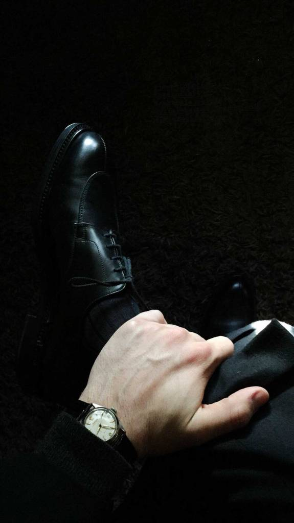 montres-vintage-petit-calibre-rolex-speedking