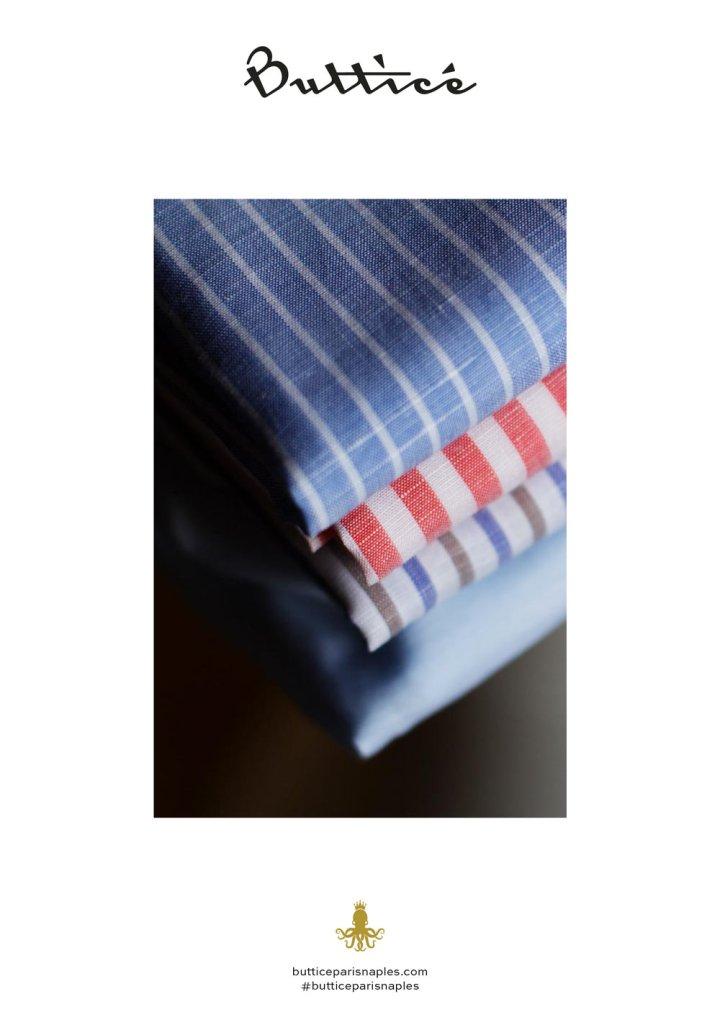 buttice-paris-naples-chemise-coton-lin