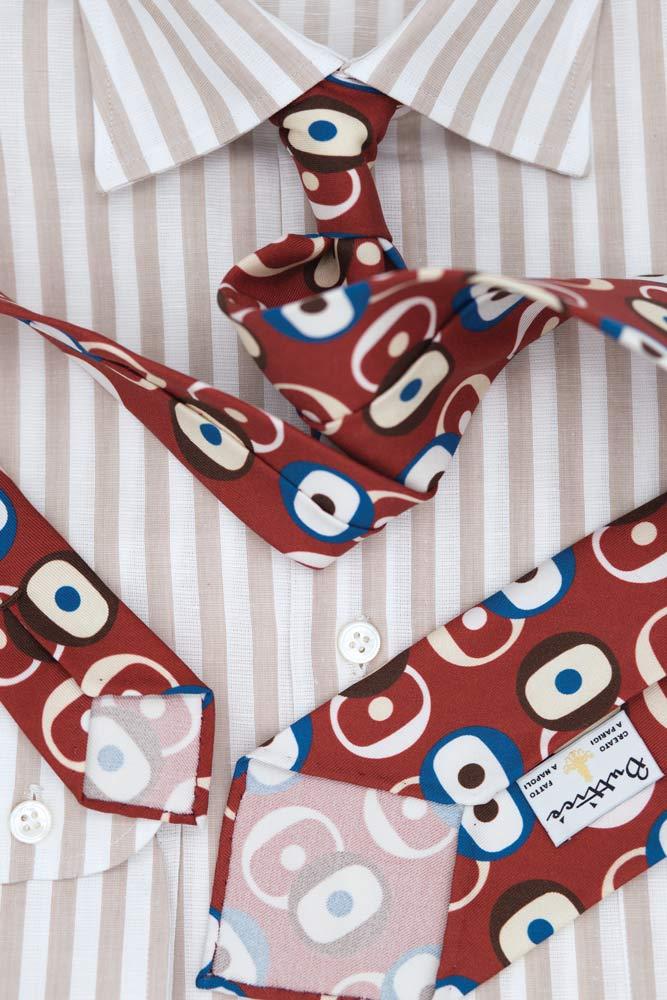 buttice-paris-naples-chemises-sartoriales-homme-coton-lin-rayures-paestum-ciel-detail-cravate-