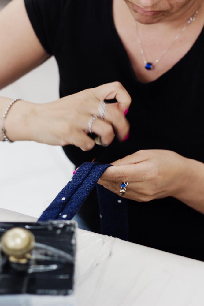 couture-cravatte-arcuri