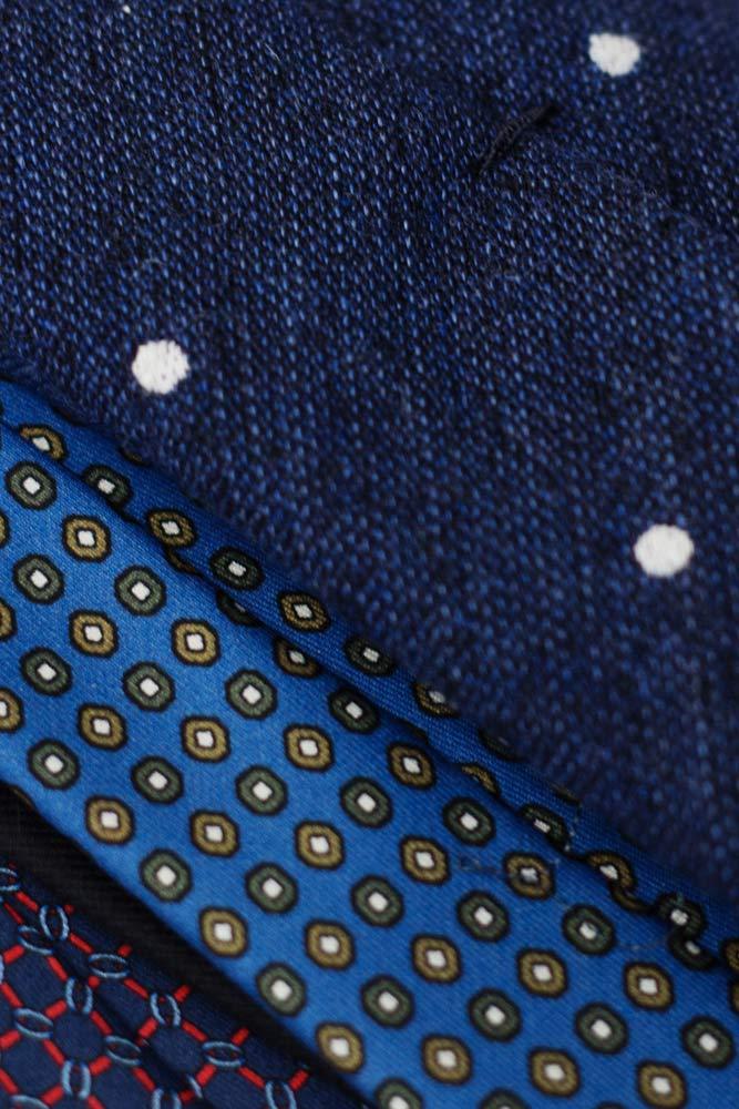 couture-travetto-cravate-arcuri
