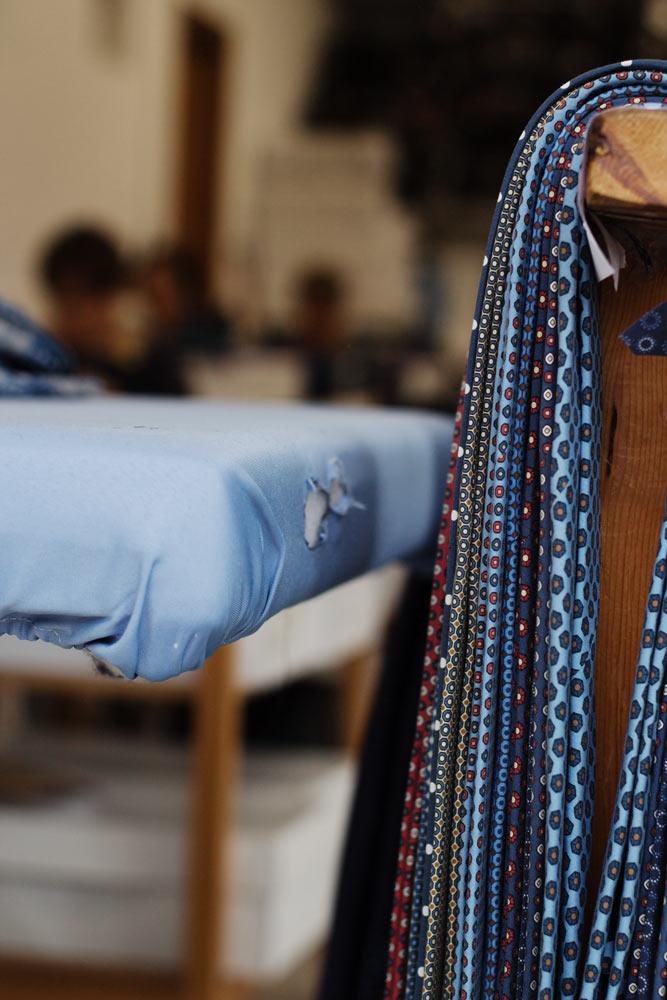cravates-arcuri-production-clients