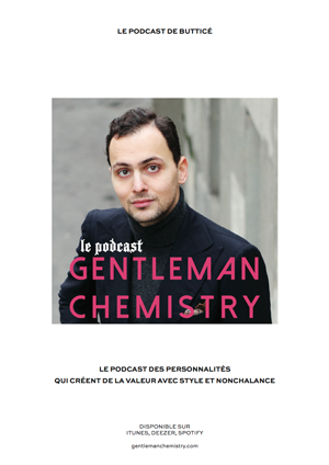 le-podcast-gentlemanchemistry