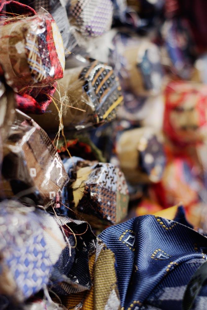 rouleaux-tissus-cravates-arcuri