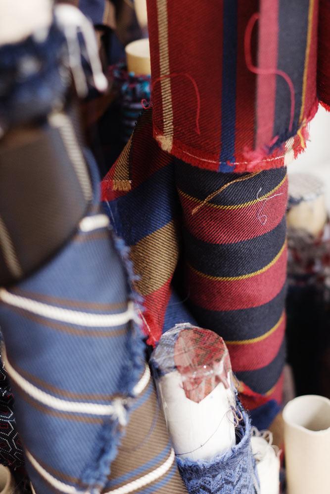 rouleaux-tissus-rowing-blazers-arcuri-cravatte