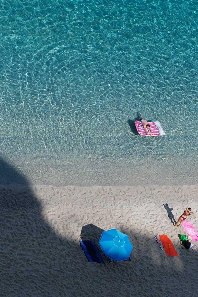 tropea-beach-matelas-pneumathique