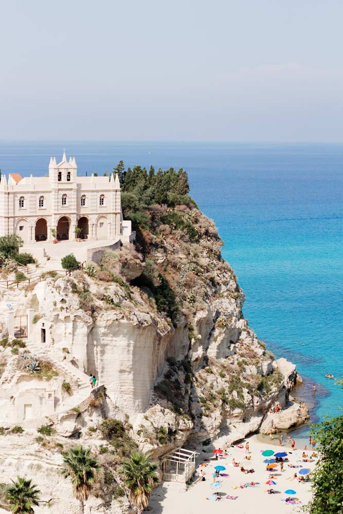 tropea-beach-santuario-santa-maria-dellisola
