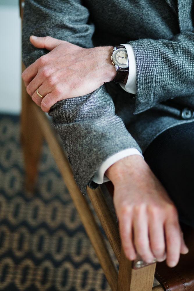daniel-levy-chemisier-montre