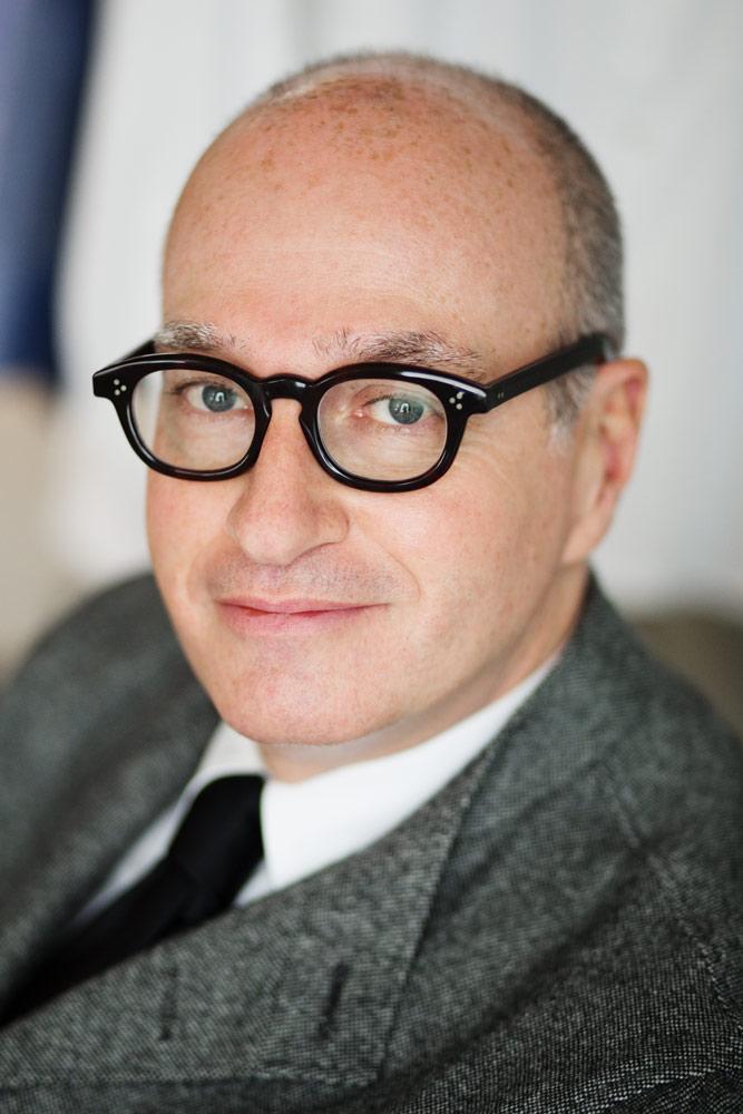 daniel-levy-portrait-lunettes-daniel-bernard