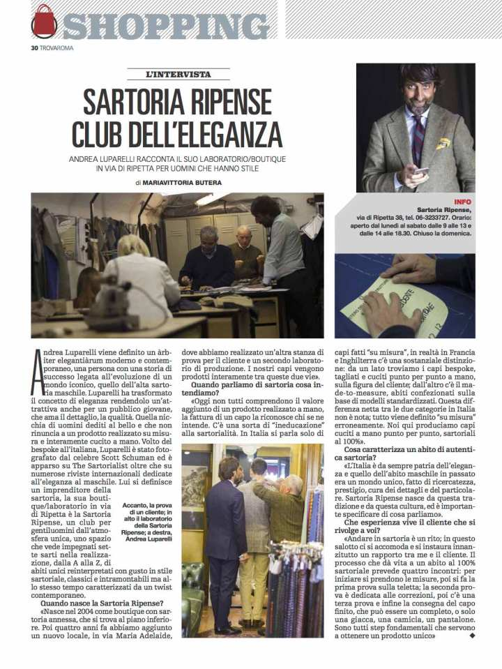 sartoria-ripense-repubblica-trovaroma