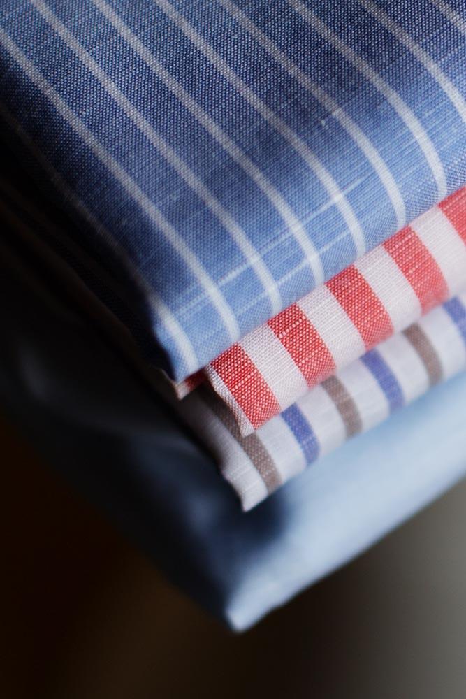 buttice-paris-naples-chemises-sartoriales-homme-coton-lin-pile