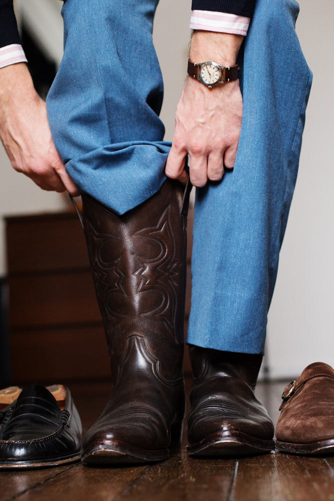 chaussures-garde-robe-stephane-santiags-boots-western-cowboy