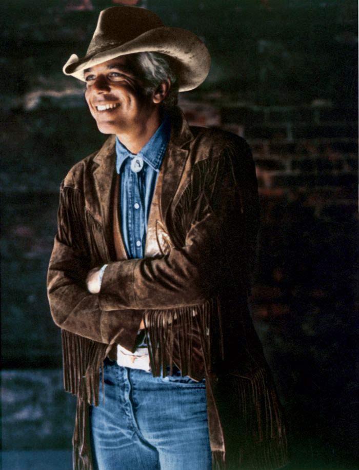 ralph-lauren-cowboy-look-chemise-western-chapeau-veste-bolo