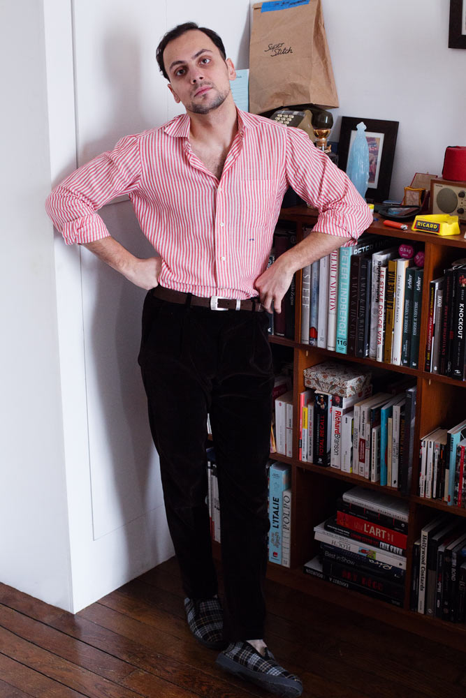 stephane-buttice-chemise-artisanales-made-in-naples