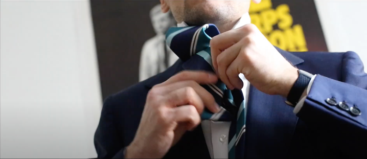 boucle-noeud-cravate