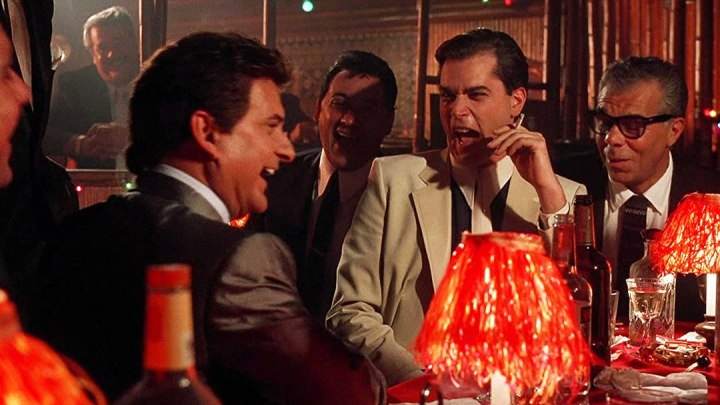 ray-liotta-joe-pesci-goodfellas