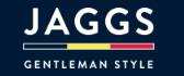 logo-jaggs