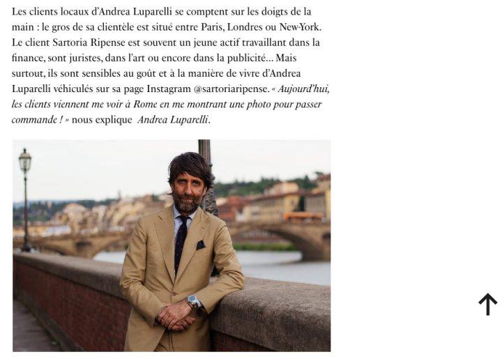 andrea-luparelli-costume-croise-beige-florence-pitti-uomo