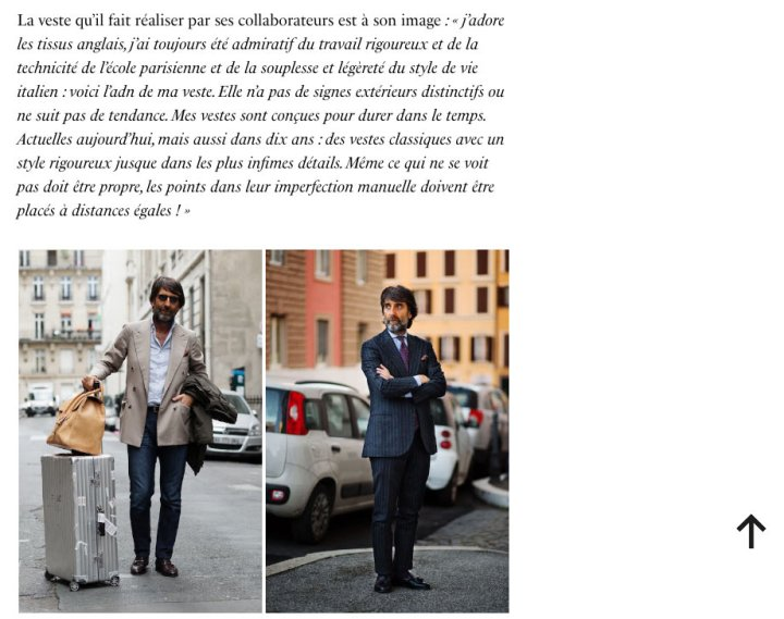 andrea-luparelli-rimowa-paris-costume-tennis-sartoria-ripense-rome