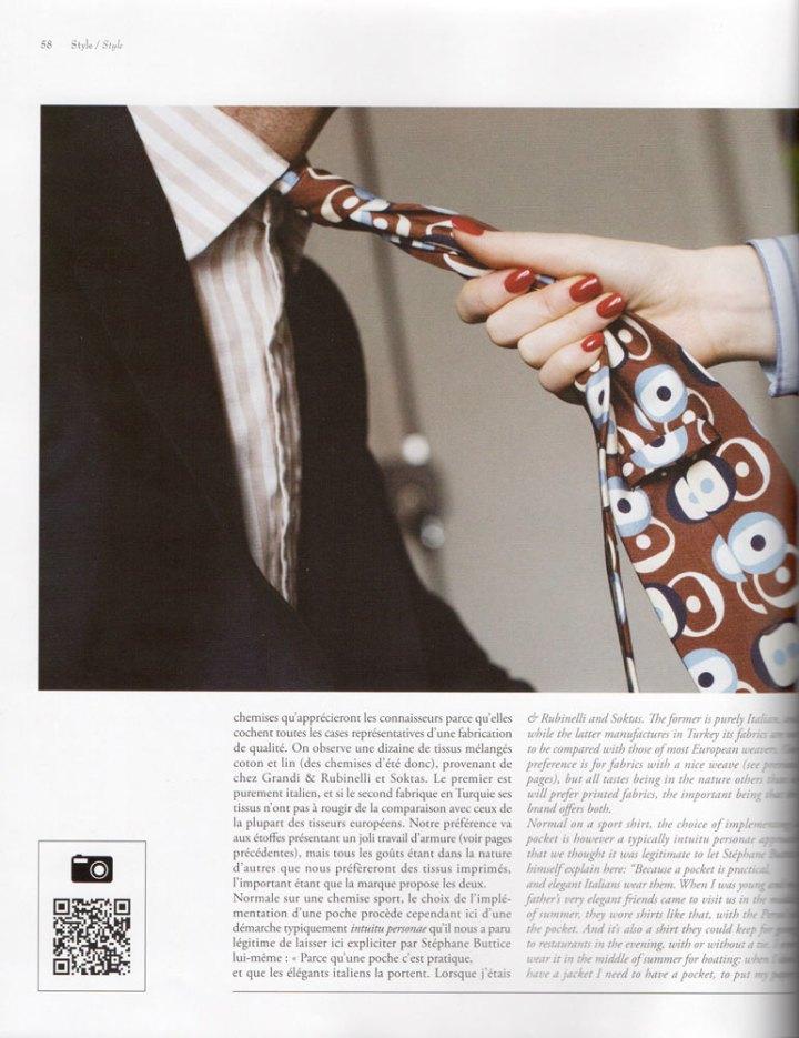 dandy-magazine-article-chemises-sartoriales-naples-buttice