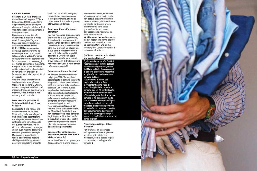 stephane-buttice-the-players-magazine
