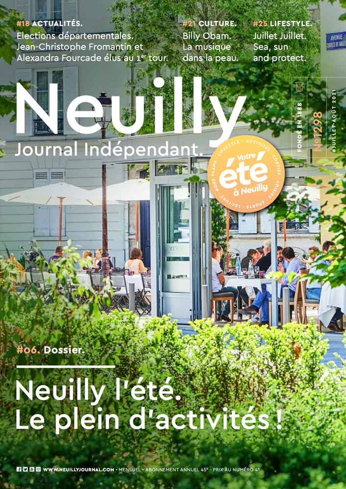 neuilly-journal-independant-couverture